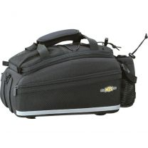 Topeak dragertas Trunk Bag EX Strap