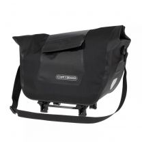 Ortlieb Trunk-Bag RC Top-Lock 12 L