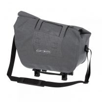 Ortlieb Trunk-Bag RC Urban Top-Lock 12 L