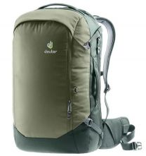 Deuter AViANT Access 38