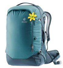 Deuter AViANT Access 38 SL