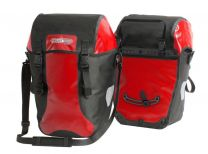 Ortlieb Bike Packer Classic QL2.1