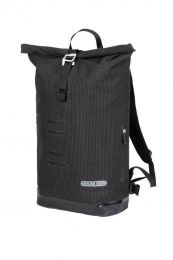 Ortlieb Commuter-Daypack High Visibility
