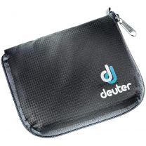 Deuter Zip Wallet RFID Block