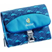 Deuter Wash Bag - Kids Toilettas