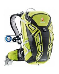 Deuter Attack Enduro 16 Rugzak