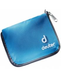 Deuter Zip Wallet Portemonnee