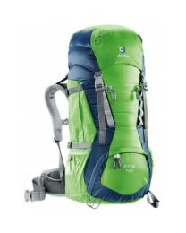 Deuter Fox 40 Junior Rugzak