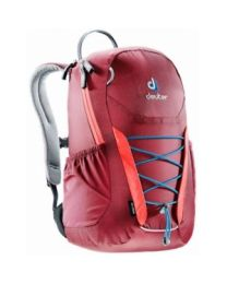 Deuter Gogo XS Junior Rugzak