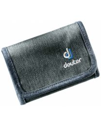 Deuter Travel Wallet