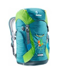 Deuter Waldfuchs 14 Junior Rugzak