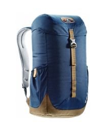 Deuter Walker 16 Rugzak