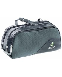 Deuter Wash Bag Tour III Toilettas