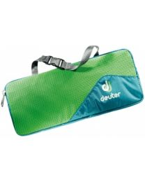Deuter Wash Bag Lite I Toilettas