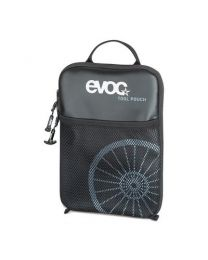 EVOC Tool Pouch 1L