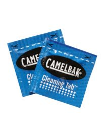 Camelbak reinigings tablet 8st