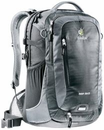 Deuter Giga Bike Rugzak